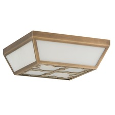 Widdicombe Ceiling Light Fixture