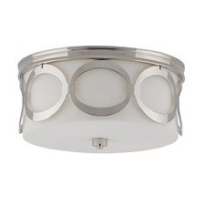 Wilbury Ceiling Light Fixture