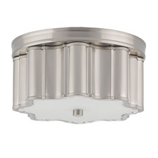 Womble Ceiling Light Fixture
