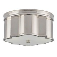 Wicklow Ceiling Light Fixture