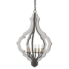 Gwendolyn Chandelier
