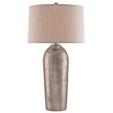 Reliance Table Lamp