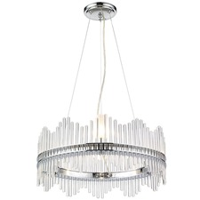 Luciano Chandelier