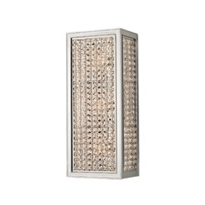 Norwood Wall Light