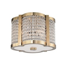 Ballston Ceiling Light Fixture