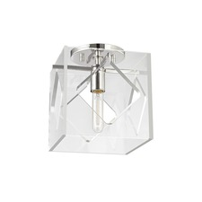 Travis Ceiling Light Fixture