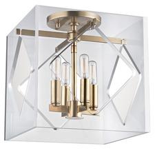 Travis Ceiling Light Fixture