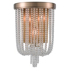 Royalton Wall Light