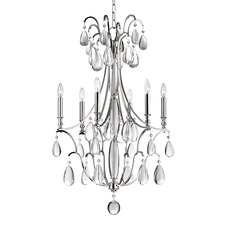 Crawford Chandelier