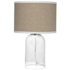 Amdo Table Lamp