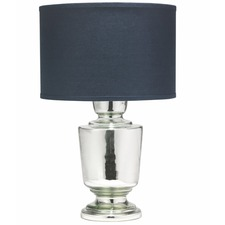 Lafitte Medium Table Lamp