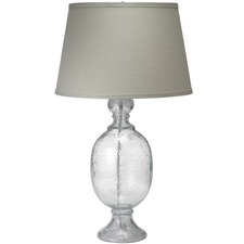 St. Charles Table Lamp