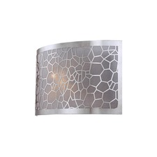 Kyra Wall Light