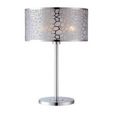 Kyra Table Lamp