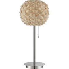 Linterna Table Lamp