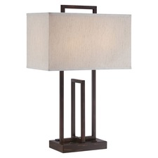 Farren Table Lamp