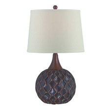 Belita Table Lamp
