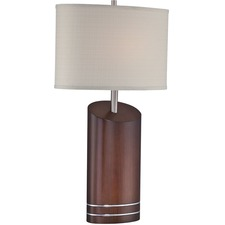 Elda Table Lamp