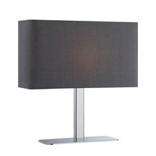 Levon Table Lamp