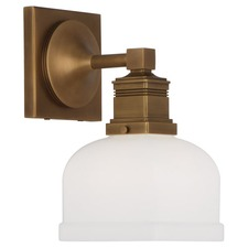 Taylor Wall Light
