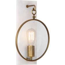 Fineas Wall Light