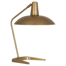 Enterprise Table Lamp