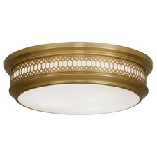 Williamsburg Tucker Ceiling Light Fixture