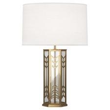 Octavius Table Lamp