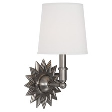 Churchill 817 Wall Light