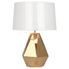 Delta G Table Lamp