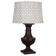 Bronte Al Fresco Table Lamp
