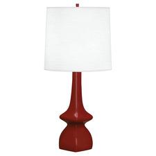Jasmine Table Lamp