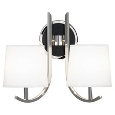 Francesco Wall Light