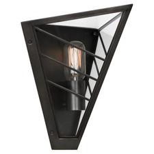 Octavius Wall Light