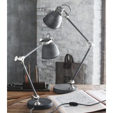 Berkeley Desk Lamp