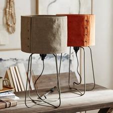 Rivington Lamp