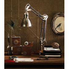 Enzo Articulated Table Lamp