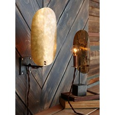Shield Wall Light