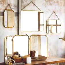 Florin Mirror