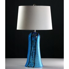 Aestheto 104 Table Lamp