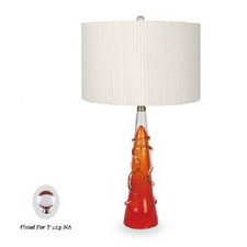 Poshe Table Lamp