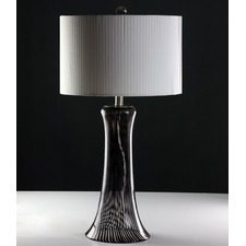 Aestheto BS Table Lamp