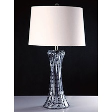 Aestheto C Table Lamp
