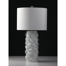 130 Table Lamp