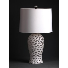 140 Table Lamp