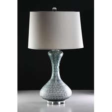 142 Table Lamp