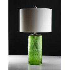 144 Table Lamp
