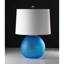 145 Table Lamp