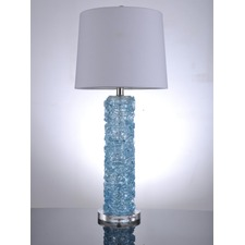 151 Table Lamp