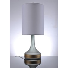 156 Table Lamp